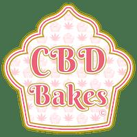 CBD Bakes - The Home of Happy Hemp