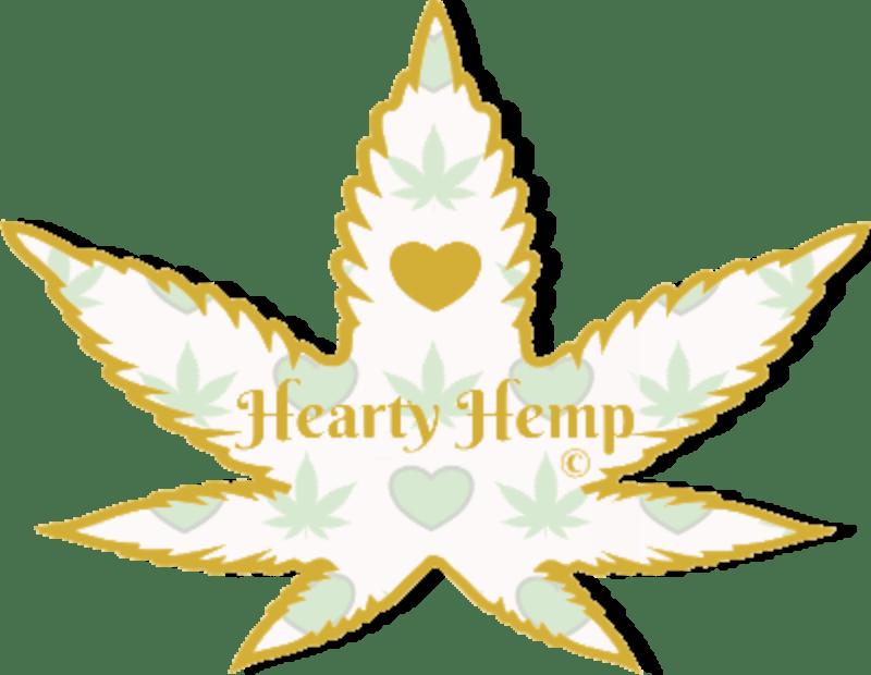 Hearty Hemp